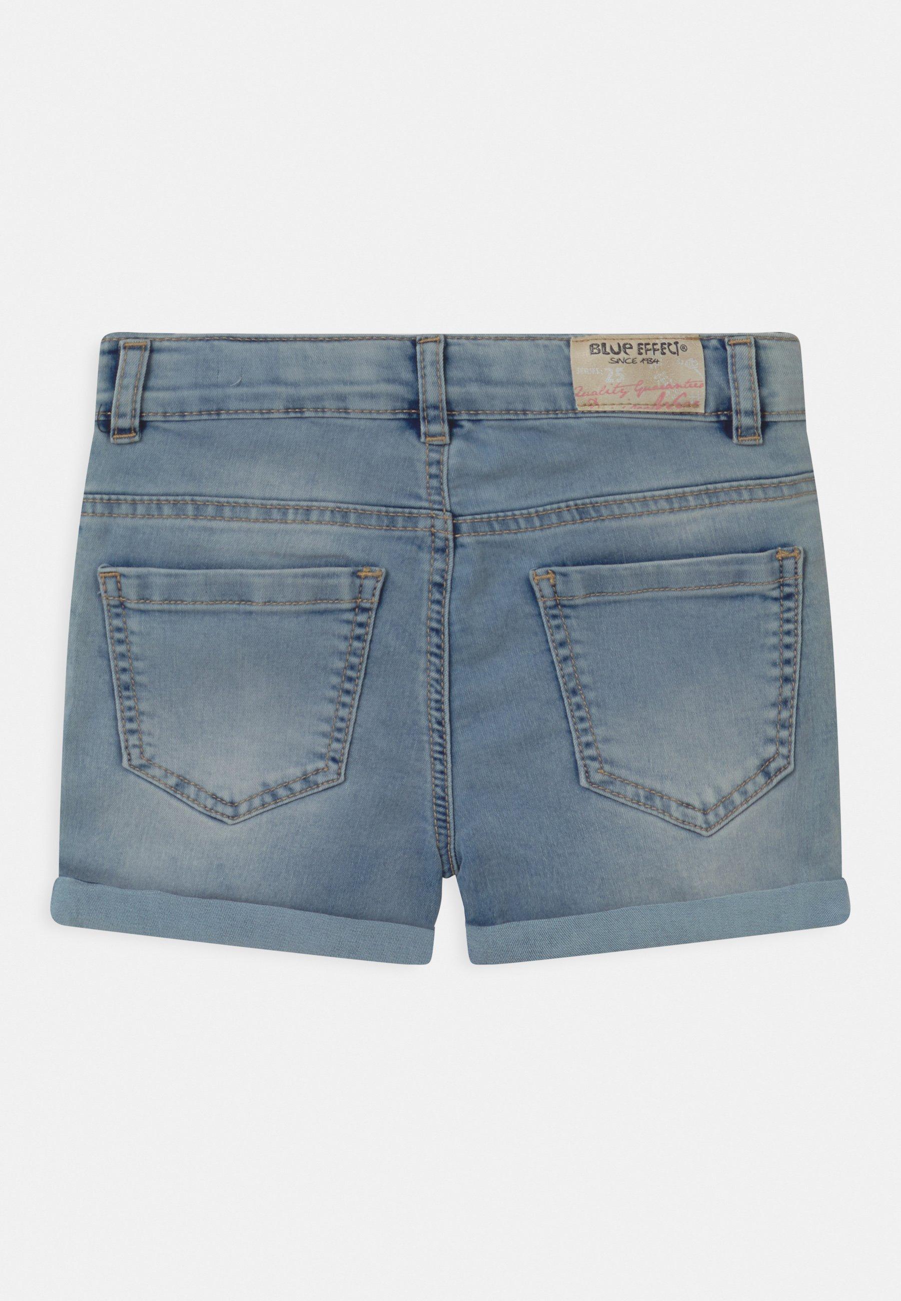 Kids GIRLS  - Denim shorts