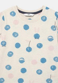 Marks & Spencer London - SPOT 3 PACK  - Pyžamová sada - multi-coloured - 6