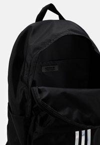 adidas Originals - CLASSIC UNISEX - Rucksack - black - 2