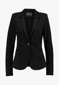 ICHI - KATE - Blazer - black - 5
