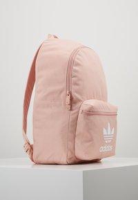 adidas Originals - CLASS - Batoh - pink - 3