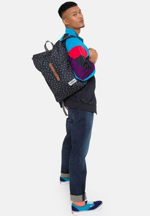 CIERA - Rucksack - graded piece