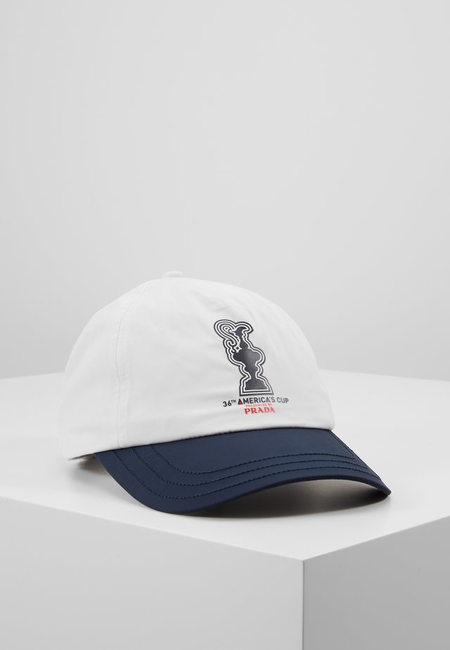 NORTH SAILS BASEBALL  - Cap - multicolor