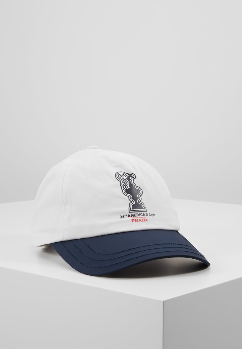 North Sails - NORTH SAILS BASEBALL  - Cap - multicolor
