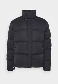 Emporio Armani - Down jacket - dark blue - 6