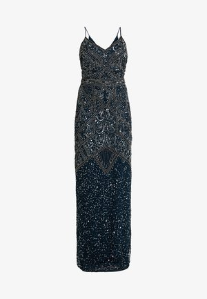 FLORY - Occasion wear - navy