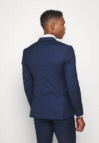 Jack & Jones PREMIUM - JPRBLAFRANCO SUIT - Oblek - medieval blue - 2