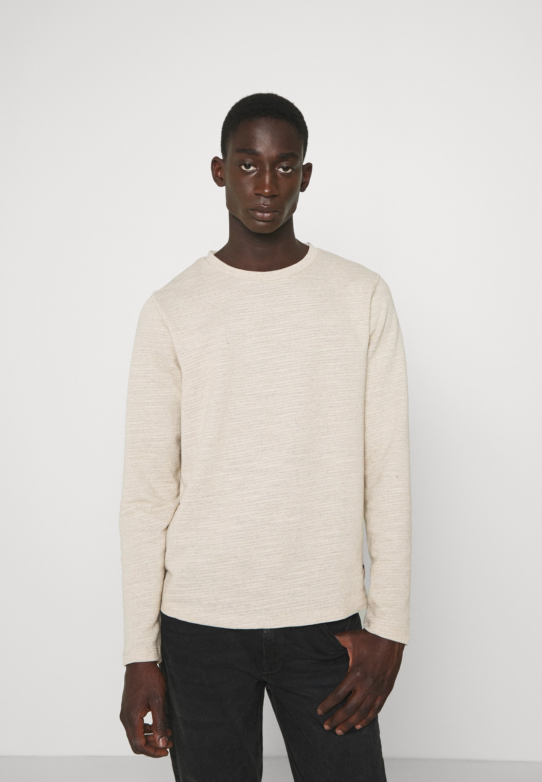 Homme JORMADISON CREW NECK - Sweatshirt