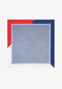 Liu Jo Jeans - Chusta - blue - 1