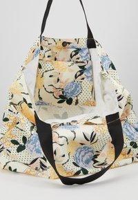 Becksöndergaard - SITELLA FOLDABLE BAG - Shopping bag - pink - 4