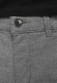Jack & Jones - Shorts - silver birch - 7