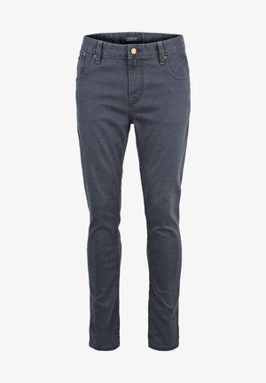 SKIM - Slim fit jeans - blue