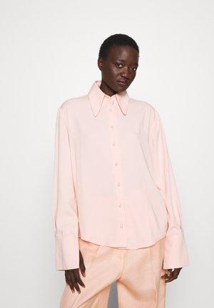 ORBIT SHIRT - Overhemdblouse - pink