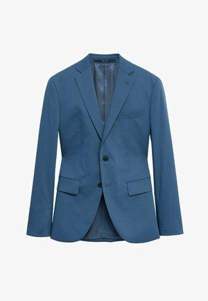 Suit jacket - bleu ciel