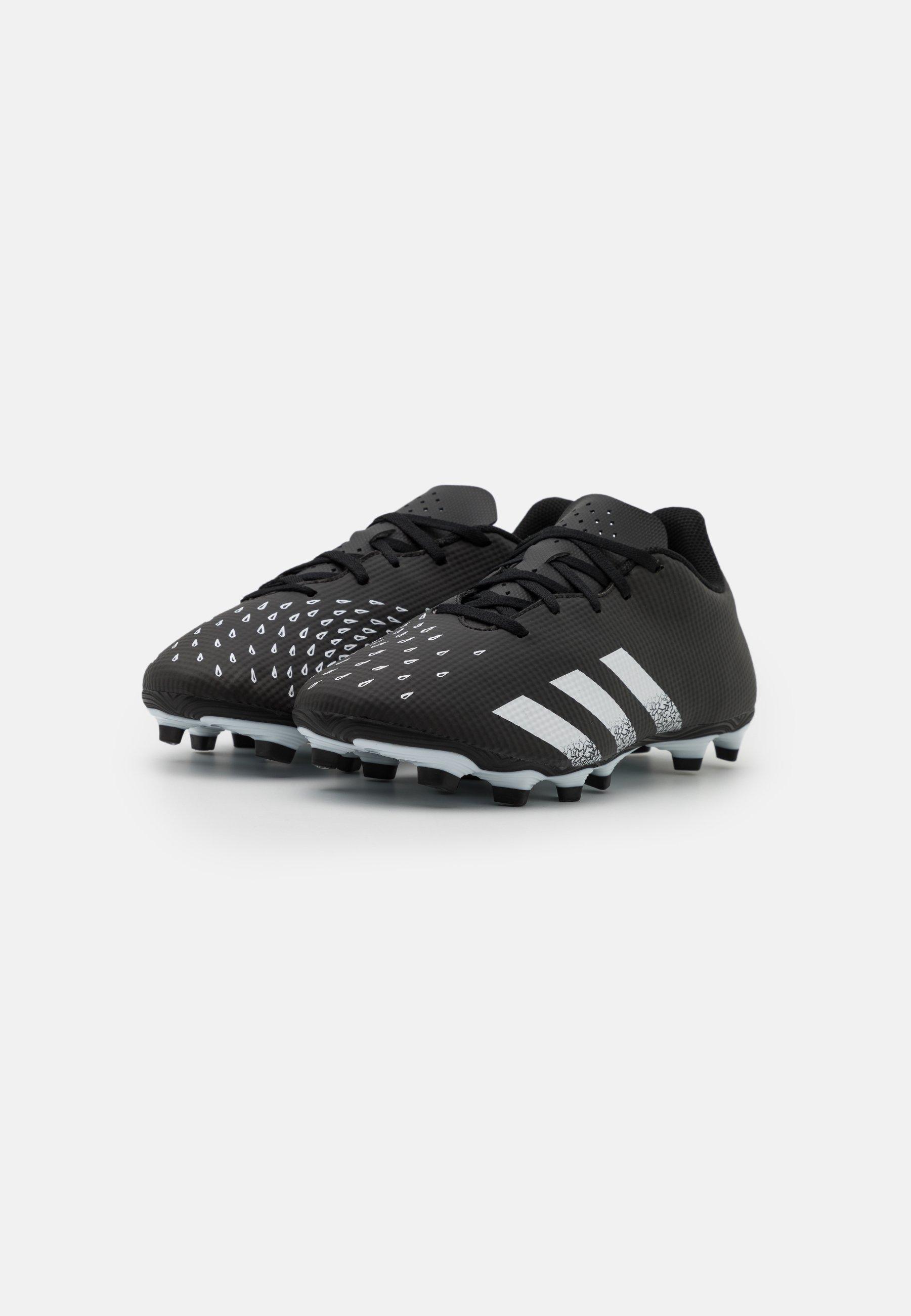 Homme PREDATOR FREAK .4 FXG - Chaussures de foot à crampons