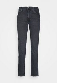 Levi's® - 512™ SLIM TAPER - Jeans slim fit - richmond blue black - 3