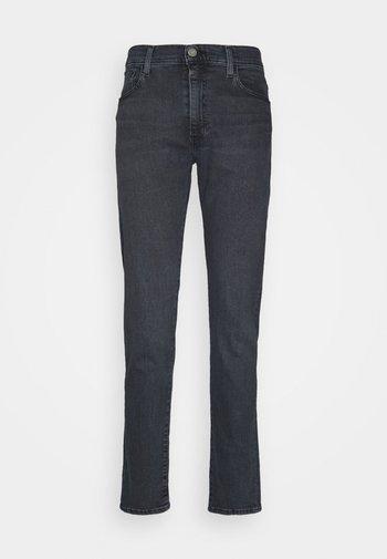 512™ SLIM TAPER - Jeans slim fit - richmond blue black