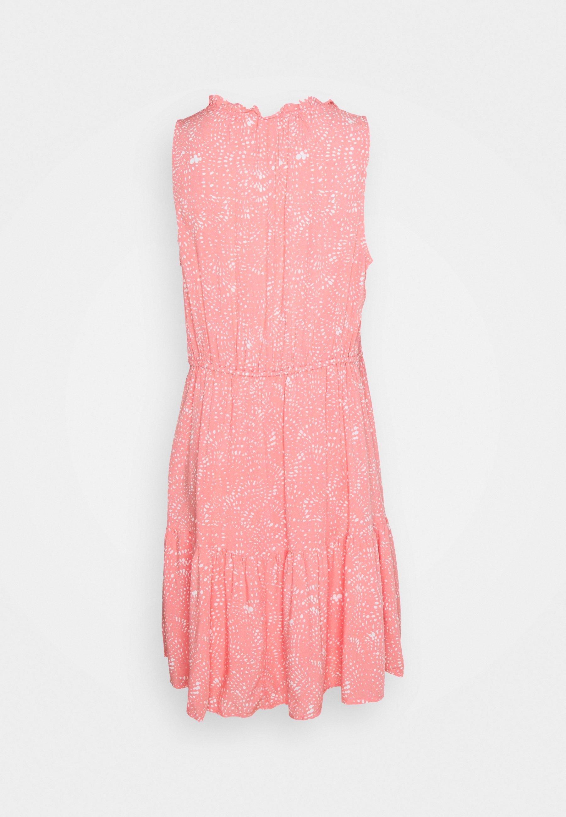 Women ZEN DRESS - Day dress