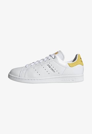 STAN SMITH  - Trainers - ftwwht/silvmt/coryel