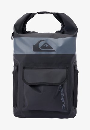 SEA STASH  - Sportovní taška - black