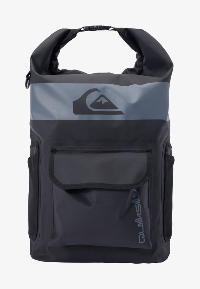 SEA STASH  - Sports bag - black