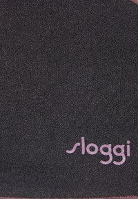 Sloggi - OXYGENE INFINITE - Triangle bra - black - 2