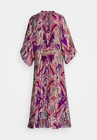 DAY Birger et Mikkelsen - WE ARE - Day dress - purple - 1