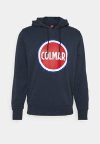 Colmar Originals - BRIT - Hoodie - navy - 4