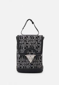 Just Cavalli - Handbag - black/grey - 1