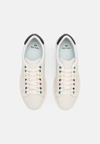 PS Paul Smith - REX - Trainers - white/multi - 3