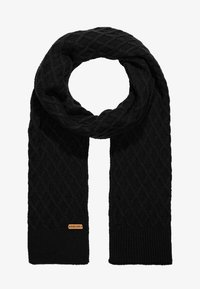 Pier One - Bufanda - black - 1