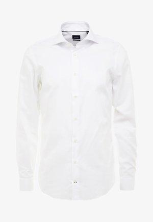PANKO - Camisa elegante - weiß