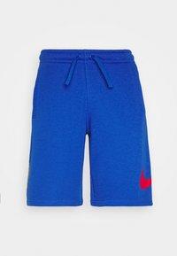 Nike Sportswear - Pantalones deportivos - game royal - 3