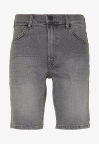 TEXAS FIT - Denim shorts - top dog