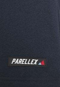 PARELLEX - Shorts - navy - 2