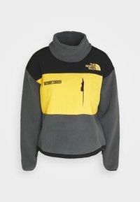 vanadis grey/black/lightning yellow