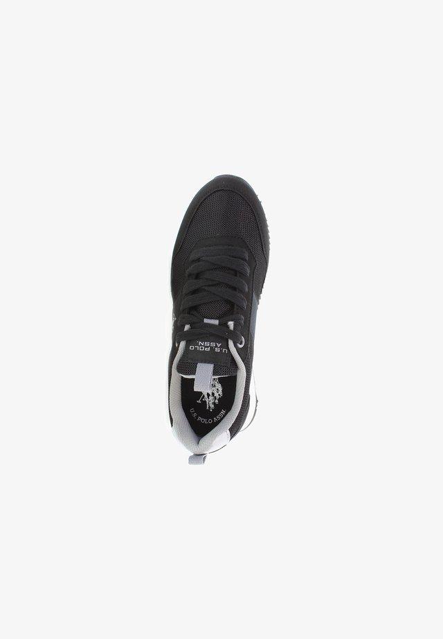 TEVA5 - Trainers - black