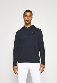 Pepe Jeans - TWO - Hoodie - admiral - 0