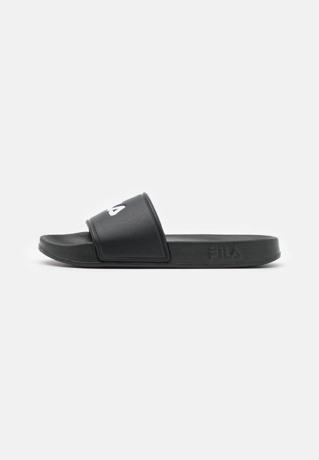 BAIA  - Pantofle - black