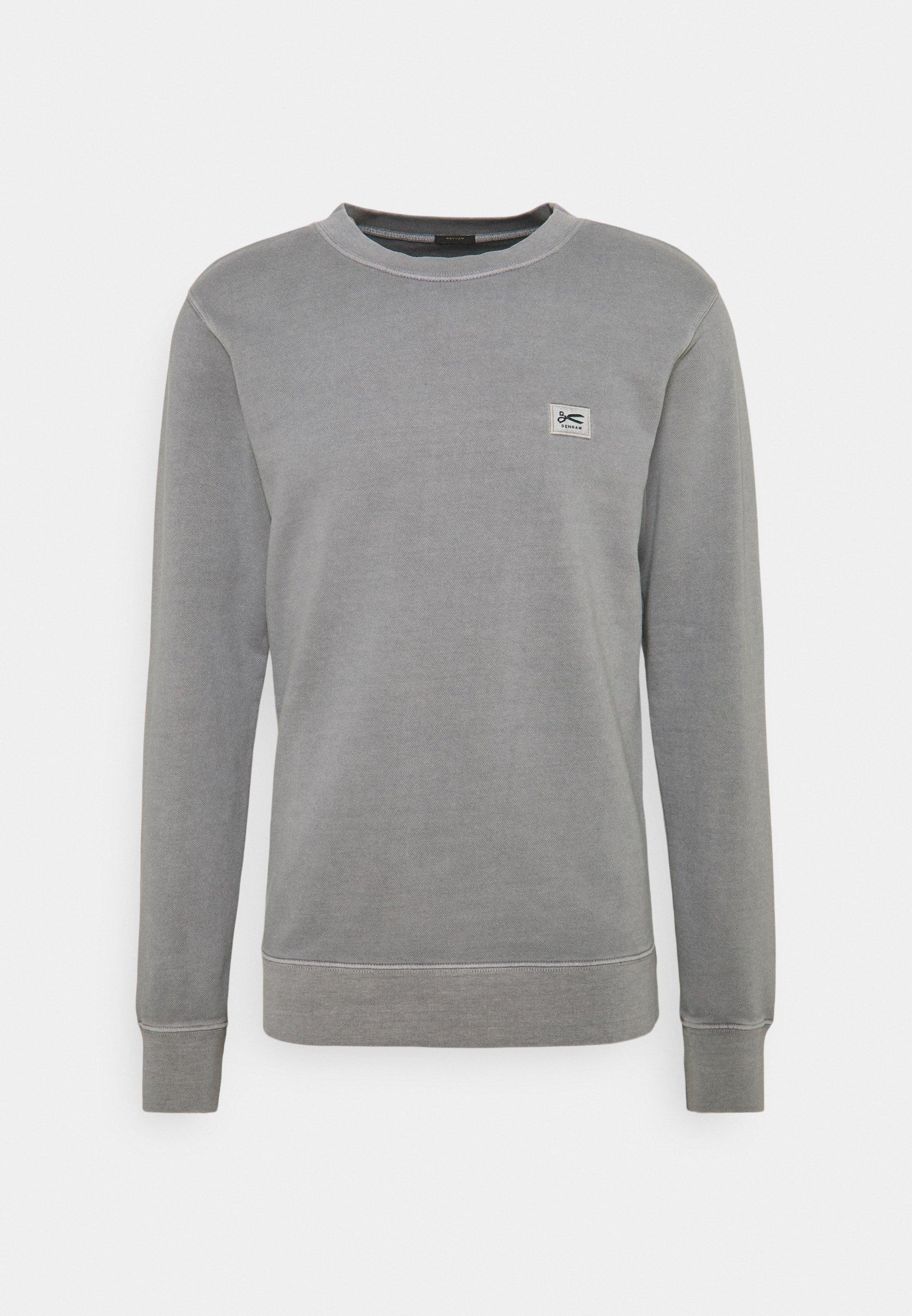 Men APPLIQUE  - Sweatshirt