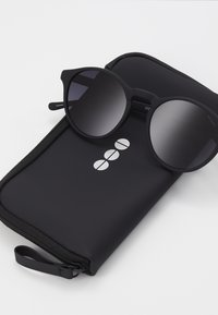 Komono - DEVON - Sunglasses - carbon - 3