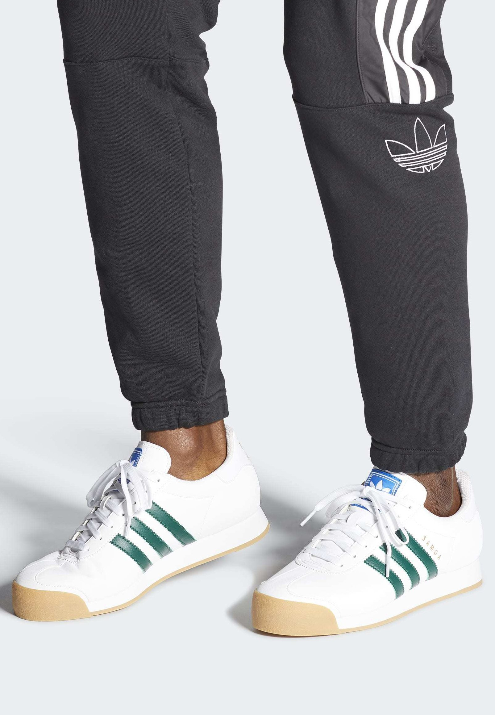 Originals Sko Brun | adidas NO