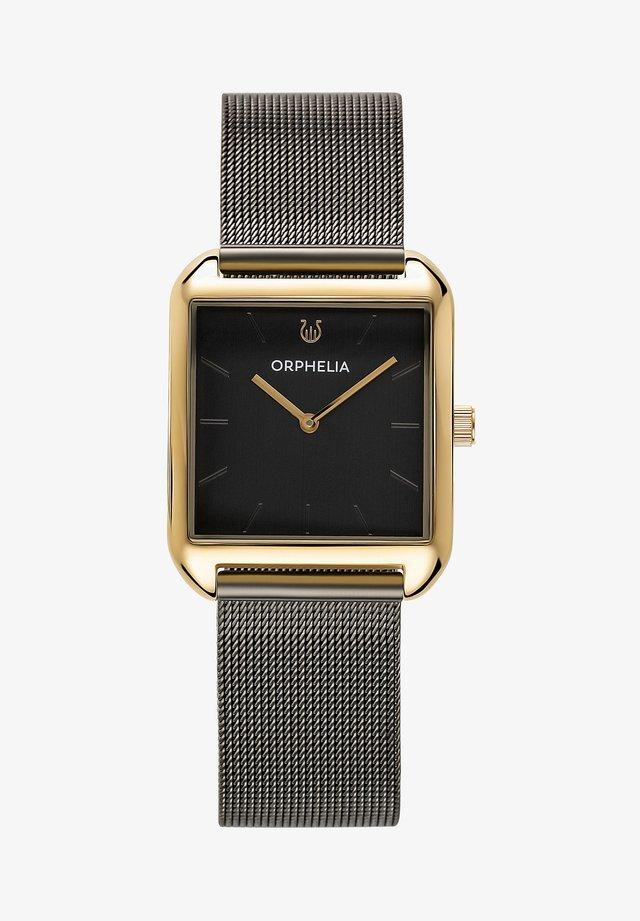 OLIVIA - Watch - grey