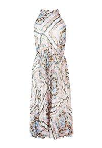 Oliver Bonas - Day dress - white - 0