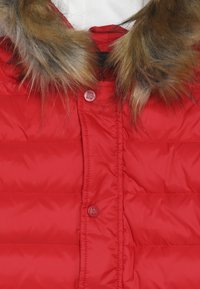 Bomboogie - Snowsuit - chily red - 2