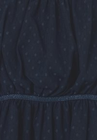 Name it - NKFVABOSS SPENCER - Cocktail dress / Party dress - dark sapphire - 2