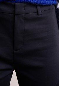 DRYKORN - WINCH - Trousers - schwarz - 3