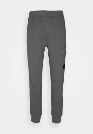 PANT - Teplákové kalhoty - gargoyle