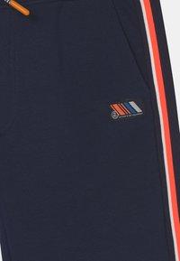 Staccato - TEENAGER - Shorts - deep marine - 2