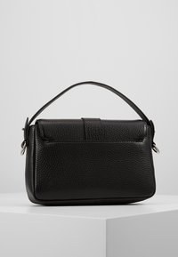 Decadent Copenhagen - HALEY HANDBAG - Kabelka - black - 3